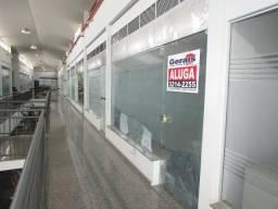 Loja comercial para alugar em Bom pastor, Divinopolis cod:24546