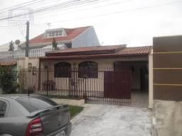 612 - Casa em Curitiba