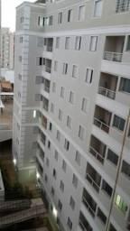 Apartamento no oitavo andar com 3 dormitórios na Vila Universitária