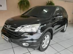 Crv Lx - 2010