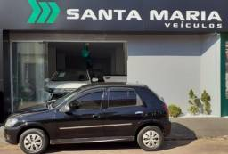 Chevrolet Celta LT 1.0 Flex - 2013