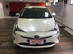TOYOTA PRIUS 1.8 16V HIBRIDO 4P AUTOMATICO. - 2018