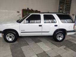 Blazer 2005 Gasolina - 2005