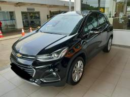 Vendo ou troco GM Chevrolet Tracker 1.4 AT turbo 18-19 R$89.900,00 - 2018
