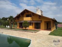 Chácara à venda com 4 dormitórios em Alves cardosos, Lapa cod:2534