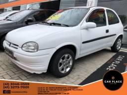 Chevrolet Corsa Wind 1.0 - 1999