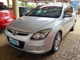 HYUNDAI I30 2.0  - 2011