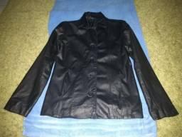 ea827fb137eaa Casacos e jaquetas - Zona Leste