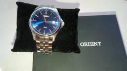 be221fef1f4 Vendo relógio Orient