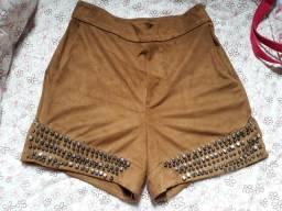 Shorts e bermudas em Cuiabá e região 0c3261ea9ad96
