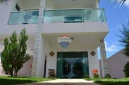 Casa à venda - José Maria Dourado - Garanhuns / PE