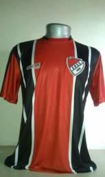 Futebol e acessórios em Goiânia 7891189d95021