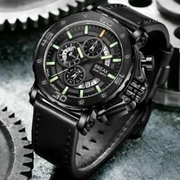 94e058c1e36 Relógio Importado Original Break
