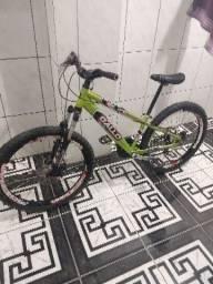 Bike da Gallo