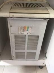 Ar condicionado Electrolux 7500 Btu