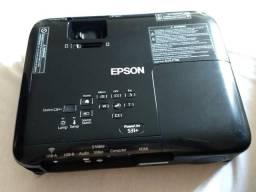 Projetor Epson 31+