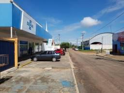 Sala 600m2 Centro de Taquaralto ao lado Av Tocantins 5mil Aluga Airton 984979080