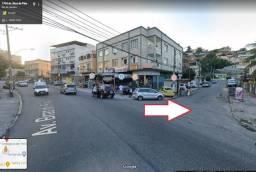 Vista Alegre (Alugo) Casa Rua Maués Sala 2Qt (suíte) Coz Bh Social Área pequeno Terraço