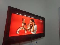 Vendo TV LG 43