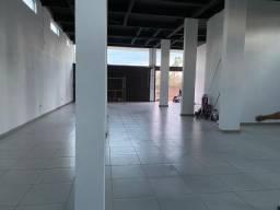 Excelente ponto comercial em Sete lagoas, loja com 320 m² fechados