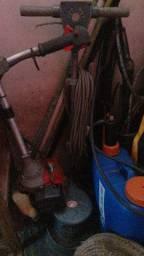 Enceradeira Cleaner 510 mm