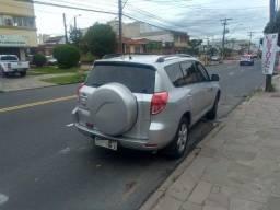 Toyota RAV 4 ano 2008 4x4