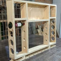 Fábrica  de móveis