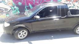 Strada 2007