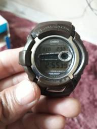 Relógio g shock cassio