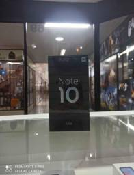 MI Note 10 Lite 128Gb 6Gb RAM