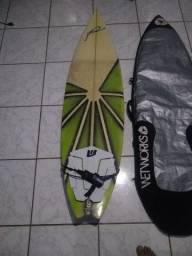 Prancha de surf 61  L 32