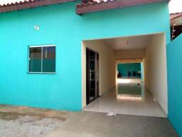 Casa impecável no bairro Marajoara