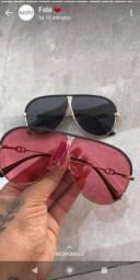 Óculos De Qualidade ?