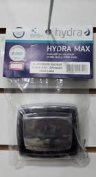 Acabamento válvula Hidra