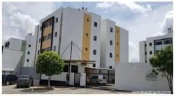 Apartamento com 03 Quartos (Suíte) - Centenário