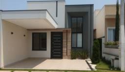 Casa locação, condomínio Pack Real, 3 dorm, Indaiatuba