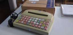 Teclado para PDV - Automação Comercial