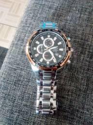 Relógio Edifice Casio