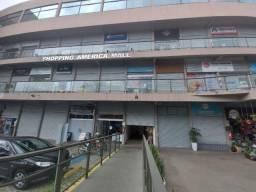Loja para locação Bairro Ouro Preto.