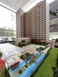 8486   Apartamento à venda com 1 quartos em Sao Paulo