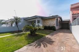 Casa à venda com 5 dormitórios em Harmonia, Canoas cod:9908997
