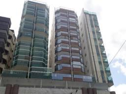Apartamento 3 quartos na Praia do Morro em Guarapari