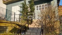 Casa à venda com 3 dormitórios em Partenon, Porto alegre cod:9890177