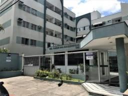 Apartamento à venda com 3 dormitórios em Jardim camburi, Vitória cod:2707