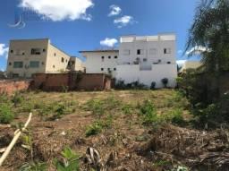 Terreno à venda, 585 m² por R$ 240.000,00 - Ibituruna - Montes Claros/MG