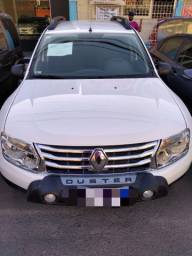 Renault - Duster 2012/13 - Completo
