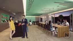 Apartamento garden à venda, Perdizes, 92,44m², LANÇAMENTO! ENTREGA EM DEZ/2020!