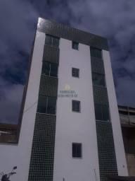 Apartamento à venda com 2 dormitórios em Parque leblon, Belo horizonte cod:4436