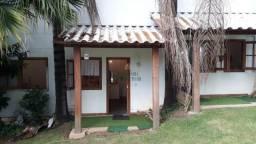 Casa para venda no Bairro Trevo