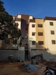 Cobertura à venda com 2 dormitórios cod:4471